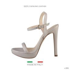 Made In Italia készült Italia női szandál MARCELLA_CONCHIGLIA