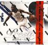 Panini 2014-15 Panini Prestige Plus Basketball Doboz ajándéktárgy