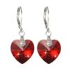BALCANO Swarovski kristály fülbevaló (ES953)