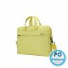 "Asus Eos Shoulder 15,6"" Notebook táska Yellow"
