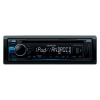 Kenwood KDC-200UB CD MP3 rádió,  4 x 50W, USB, AUX, RCA, iPod/iPhone Direct Control (KDC-200UB)
