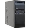 Chieftec LG-01B számítógépház