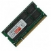 CSX Notebook DDR2 CSX 533MHz 1GB