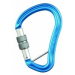 Singing Rock Hector Screw BC Karabiner