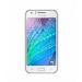 Samsung Galaxy J3 (2016) Duos J320FD