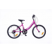 Neuzer Cindy 20 6 kerékpár