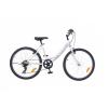 Neuzer Cindy 24 6 kerékpár