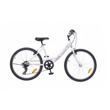 Neuzer Cindy 24 6 kerékpár gyermek kerékpár