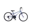Neuzer Bobby 24 1 kerékpár gyermek kerékpár