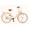Neuzer Balaton Prémium 26 kerékpár