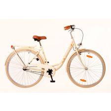 Neuzer Balaton Prémium 26 kerékpár city kerékpár