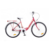 Neuzer Balaton Plus kerékpár