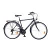Neuzer Ravenna 30 férfi trekking kerékpár