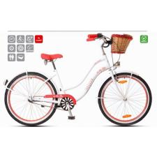 Neuzer Picnic női kerékpár cruiser kerékpár