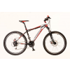 Neuzer Tempest V MTB kerékpár