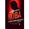 Edvard Radzinszkij : Koba - Sztálin apokalipszise 2. (1938-1953)