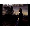 John Hiatt Same Old Man CD