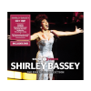 Shirley Bassey The Essential Collection CD+DVD