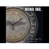 Mono Inc. The Clock Ticks On 2004-2014 CD