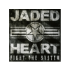 Jaded Heart Fight The System CD