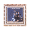 Colosseum Those Who Are About To Die We Salute You CD