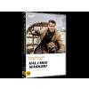 James Bond - Halj meg máskor! (új kiadás) DVD