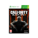 Activision Call of Duty - Black Ops III (Xbox 360)