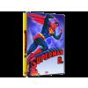 Superman 2. DVD