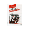 Status Quo The One And Only DVD