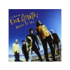 Del Amitri Hatful Of Rain - The Best Of Del Amitri CD