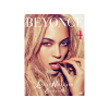 Beyoncé Live At Roseland - Elements Of 4 DVD
