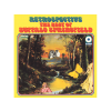 Buffalo Springfield The Best Of Buffalo Springfield - Retrospective CD