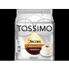 Kraft Foods TASSIMO Jacobs cappuccino kávékapszula