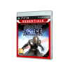 Disney Star Wars: The Force Unleashed Sith Edition (Essentials) PS 3