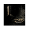 Zord Thorns & Wounds CD