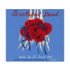 Grateful Dead Wake Up To Find Out - Nassau Coliseum, Uniondale, NY, 3/29/1990 CD