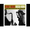 Herbie Mann Bossa Nova CD