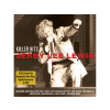 Jerry Lee Lewis Killer Hits CD