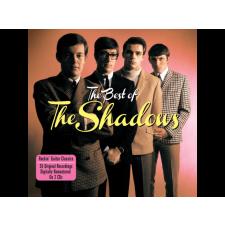 The Shadows The Best Of The Shadows CD egyéb zene