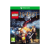 Warner b LEGO: The Hobbit Xbox One