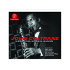 John Coltrane 6 Essential Original Albums CD