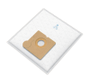 Aspico 220526 mikroszûrõs porzsák porzsák