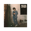 Billy Joel 52nd Street LP