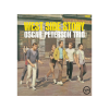 Oscar Peterson Trio West Side Story CD