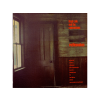 Lloyd Cole And The Commotions Rattlesnakes CD