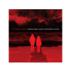 The White Stripes Under Great White Northern Lights - Live 2007 CD+DVD