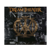 Dream Theater Live Scenes from New York CD