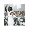 James Brown The Original Funk Soul Brother CD
