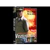 Veszélyes jövõ DVD