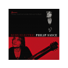 Philip Sayce Ruby Electric CD